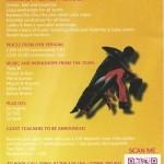 Latinfest February 20140002