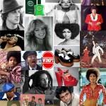 Wheatsheaf 70s Soul Party November 2013 – REAR
