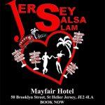 Jersey Salsa Slam October 2020 Front