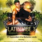 Latin Vibe 3 (1)