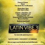 Latin Vibe 3 (2)