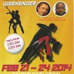 Latinfest February 20140001