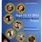 Torquay sept 2014 flyer