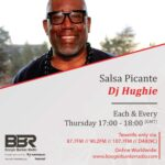DJ-Hughies-Boogie-Bunker-radio-Show-1-hour-of-great-back-to-back-salsa-and-latin